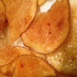 Chips aus Eurem Ofen
